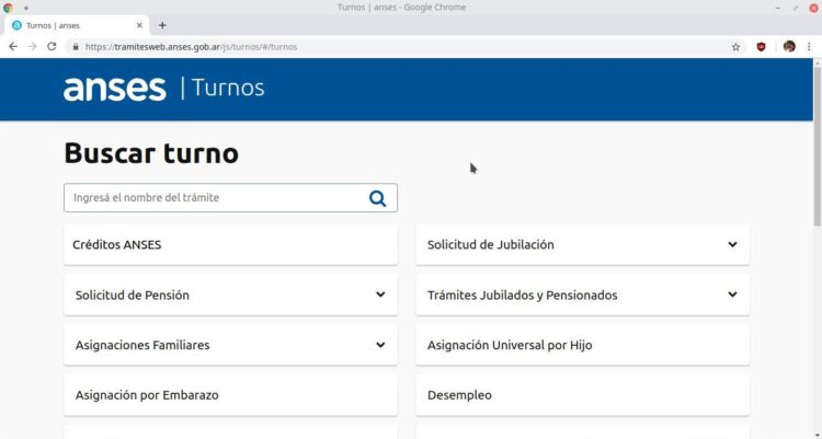 1-cambiar-turno anses-captura