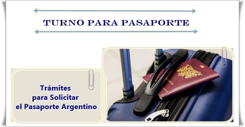 pasaporte express capital federa