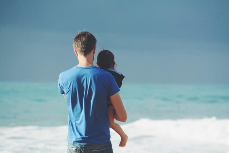 Turnos ANSES para Asignación por Hijo