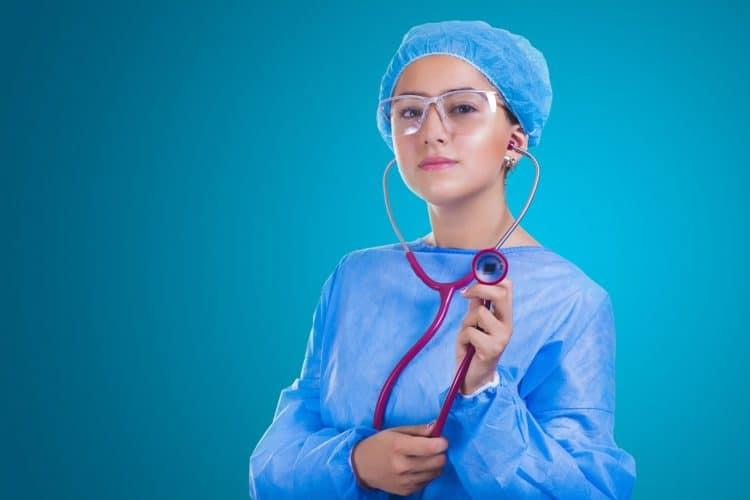 dim turnos cardiología