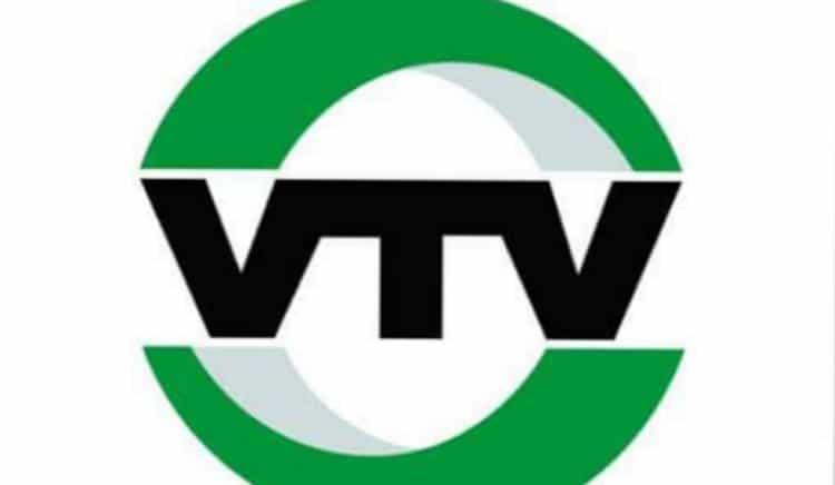 verificación técnica vehicular turnos