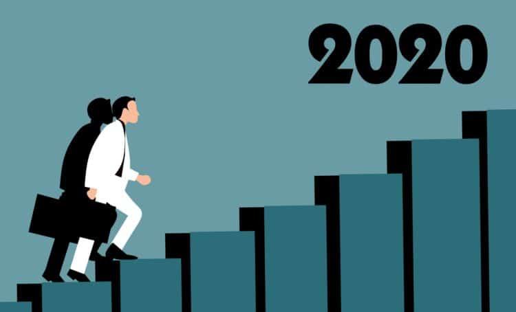 Cómo Garantizar Mi Anses 2020
