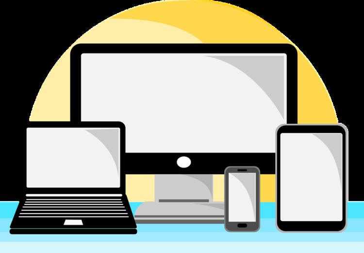 como enviar archivos pesados por gmail