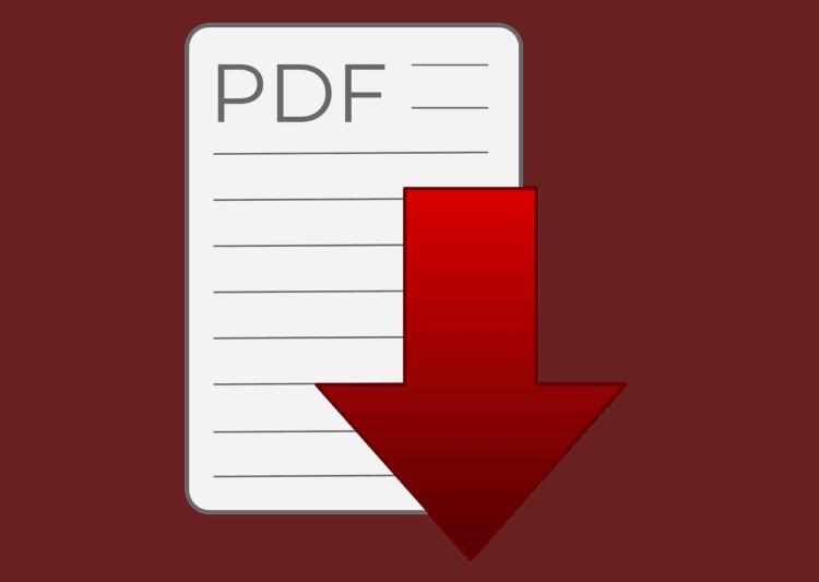 convertir varios archivos word a pdf