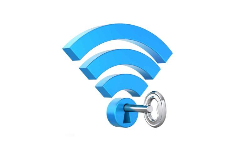 como cambiar la clave de wifi de telefonica