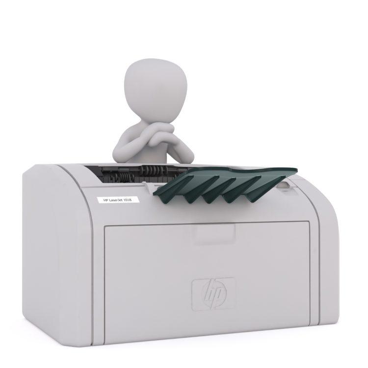 carnet de pami digital para imprimir